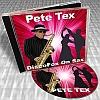 15,00 Pete Tex