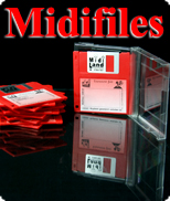 Midifiles von Midiland
