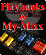 Playback von Playbackland